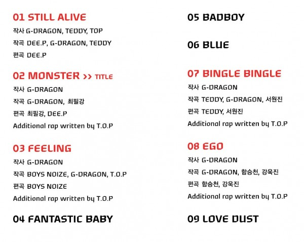 120520-BIGBANG_NewAlbum_Release2-600x477