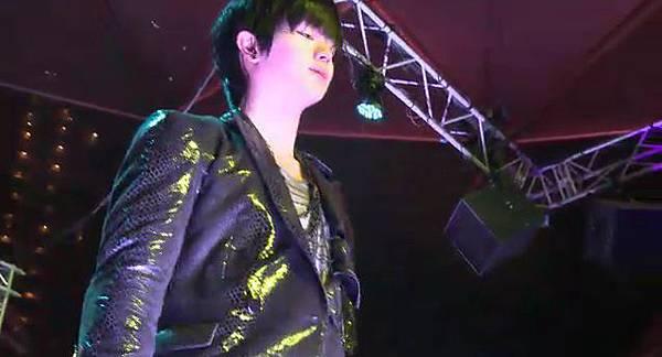 S-Live 1