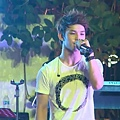 S-Live 2