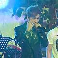 S-Live 3