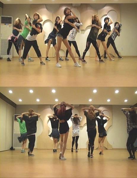 20120525_gna_dancepractice_1-600x780
