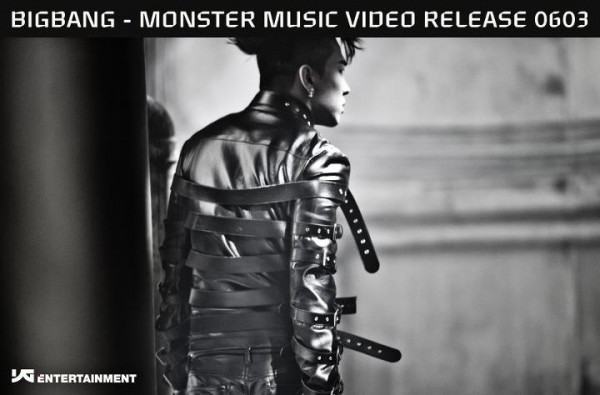 20120527_bigbang_taeyang_monster-600x395