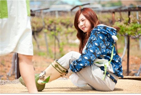 20120525_hyunA_1