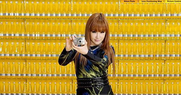 20110308_ygnikon_main-2