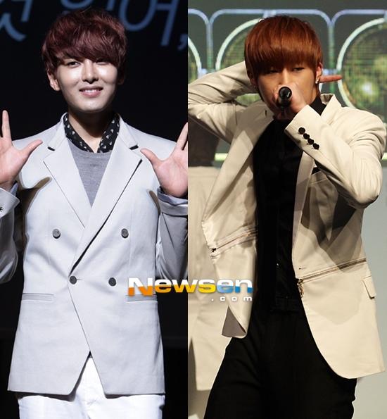 20120527_ryeowook_sunggyu