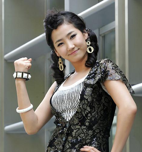 20120604_yenny_girlfriend