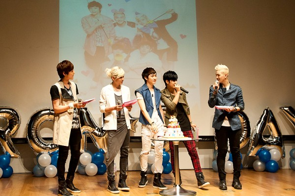 20120604_nuest-600x399