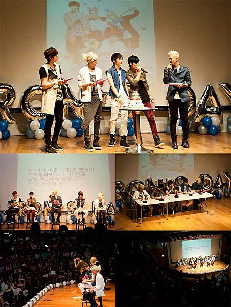 20120604_nuest2-600x798
