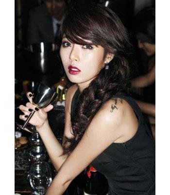 20120521_HyunA