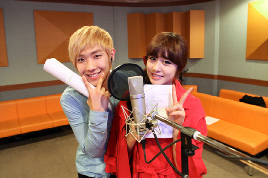 20110309_jiyeon_lee_joon_1