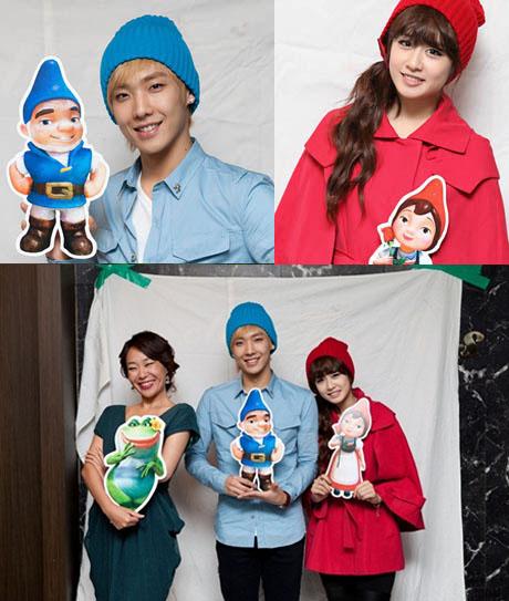 20110309_juri_lee_joon_jiyeon