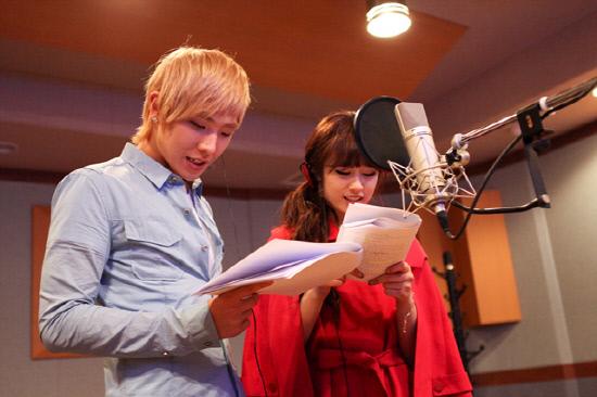 20110309_jiyeon_lee_joon_2