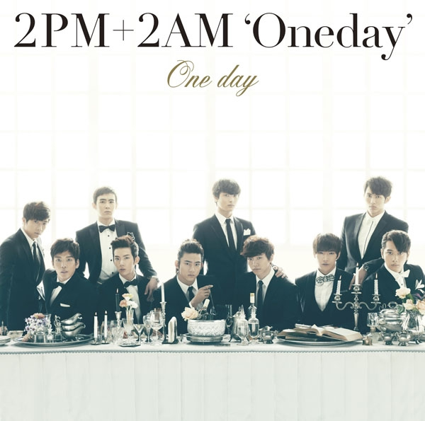 20120611_2pm_2am_oneday