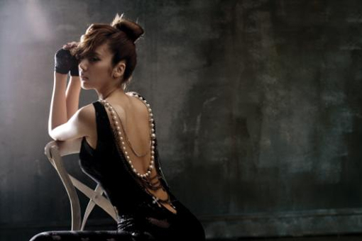 20120612_sondambi_comeback