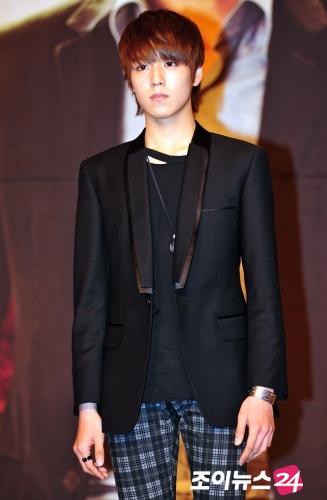 20120612_leehyunwoo_role