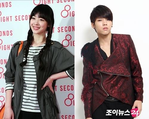 20120614_woohyun_sulli