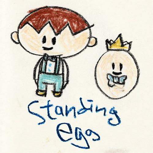 20120615_standingegg_keepgoing