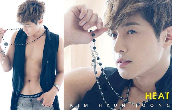 20120614_kimhyunjoong