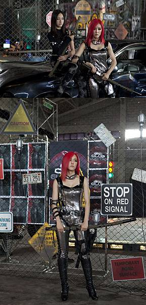 20120615_t-ara_stills