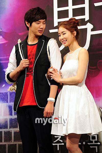 20120618_yooinna_jihyunwoo