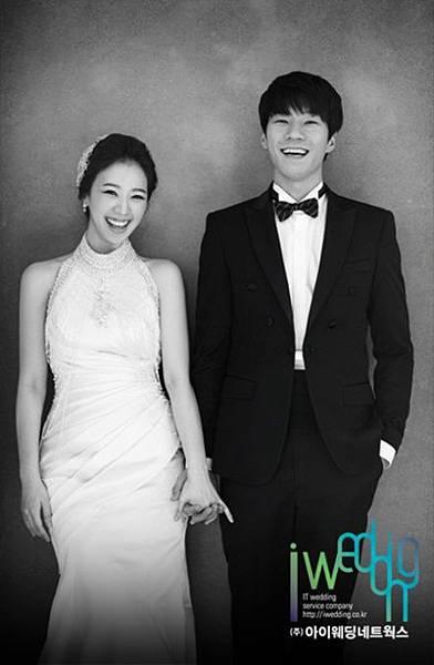 20110307_chunhee_hyejin_2
