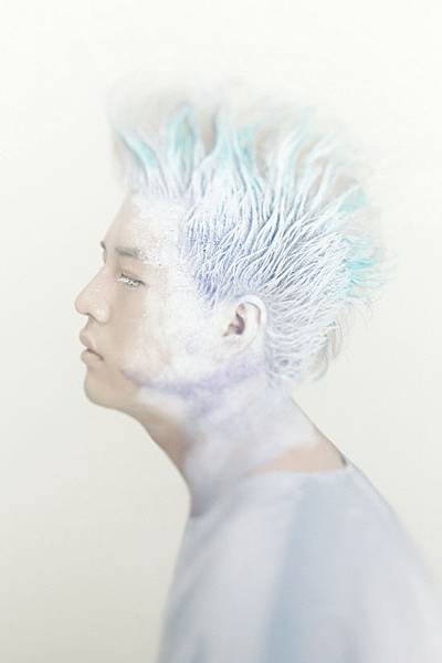 120623-shindong-teaser