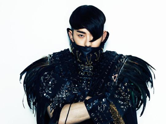 20120624_jokwon_animal