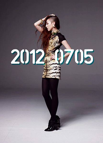 20120627_dara_newevolution-600x837