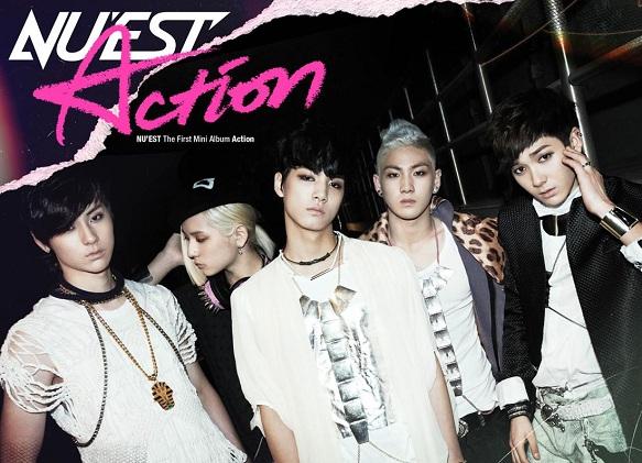 20120701_nuest_comeback