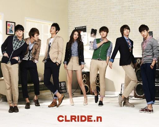 Beast-CLRIDE.n10