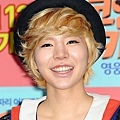 20120705_sunny_invincibleyouth2