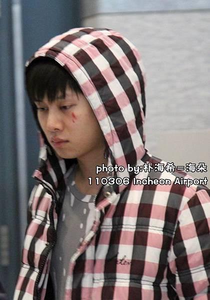 20110307_heechul
