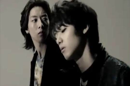CNBLUE-First-step1-2011.3.7