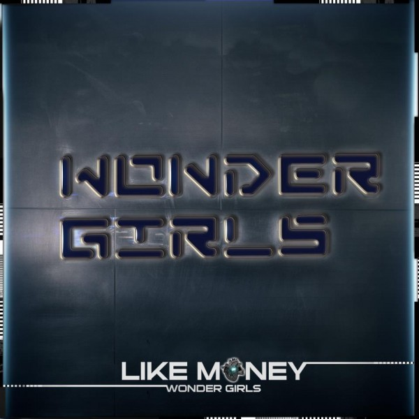 20120703_wondergirls_likemoney-600x600