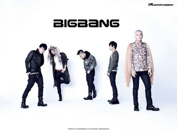 bigbang-new-2