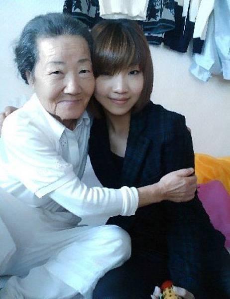 20120709_minzy_gongokjin