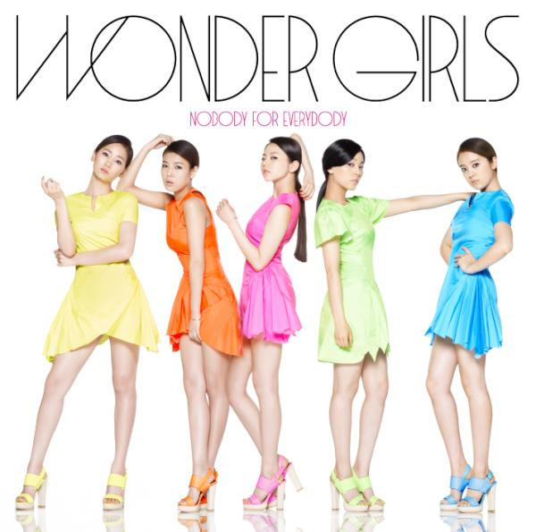 20120626_wondergirls_nobodyforeverybody3