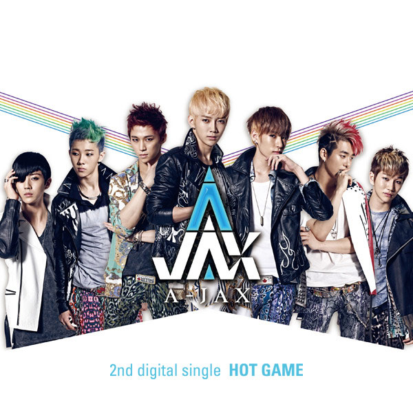 20120710_ajax_hotgame