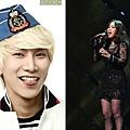 20120710_eunkwang_yoosungeun