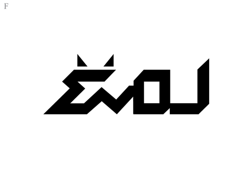evol_logo_____0702_-F