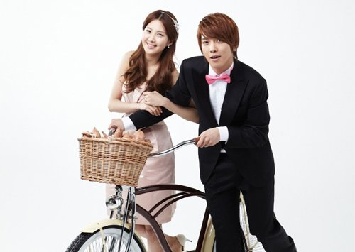 20110303_yonghwa_seohyun