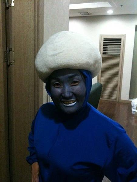 20110303_park_kyunglim