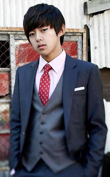 20110302_dongho_1