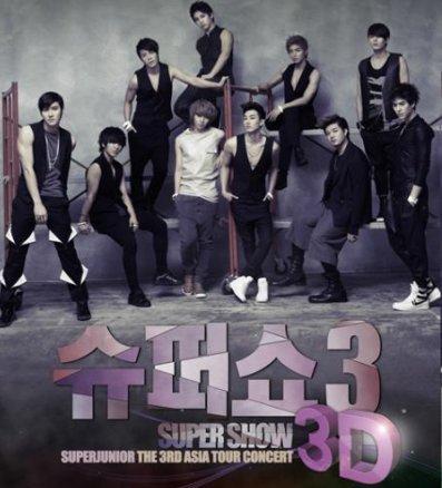 20110302_supershow3d_01