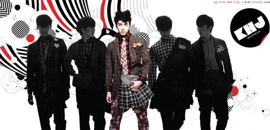 20110302_kim_hyungjun
