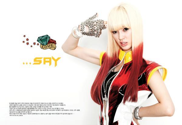 20120724_evol_say