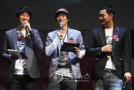 20120725_epikhigh_comeback-460x310