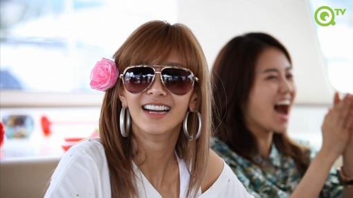20120724_Gna_Doojoon