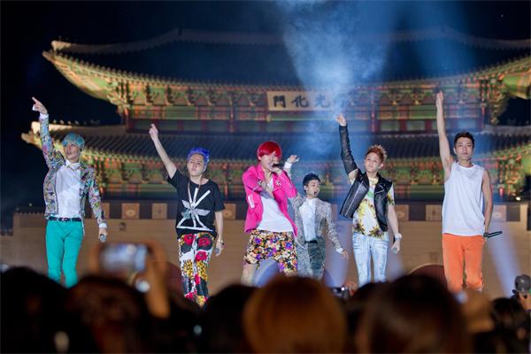 20120726_b2st_gwanghwamun_1