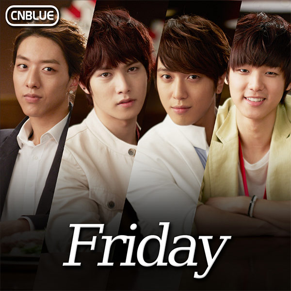 20120730_cnbluefriday